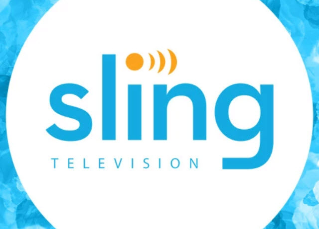 Sling TV Movie App